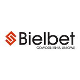 logo Bielbet