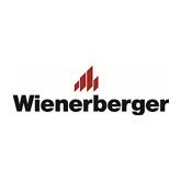 logo Wieneberger