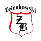 logo Uciechowski