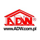 logo ADW