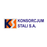 logo Konsorcjum Stali
