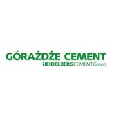 logo Górażdże Cement