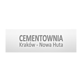 logo Cementownia Nowa Huta