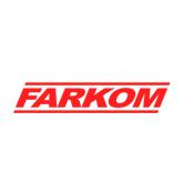 logo Farkom