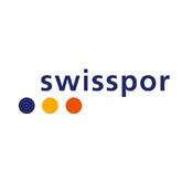logo Swisspor