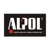 logo Alpol