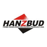 logo Hanzbud