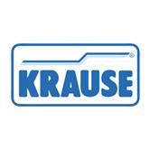 logo Krause