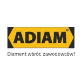 logo Adiam