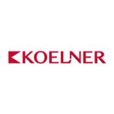 logo Koelner
