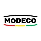 logo Modeco