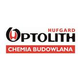 logo Optolith