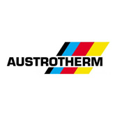 logo Austrotherm