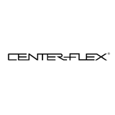 logo Center-flex