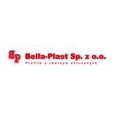 logo Bella Plast