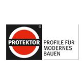 logo Protektor