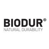 logo Biodur