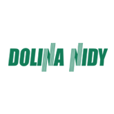 logo Dolina Nidy