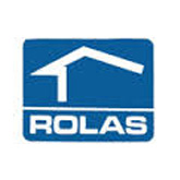 logo Rolas