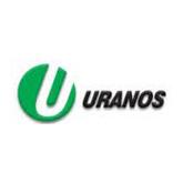 logo Uranos